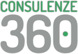 consulenze360